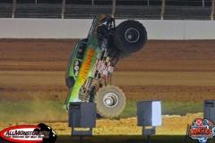 team-scream-racing-charlotte-2012-108