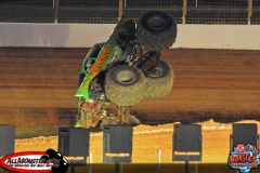 team-scream-racing-charlotte-2012-109