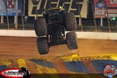 team-scream-racing-charlotte-2012-110