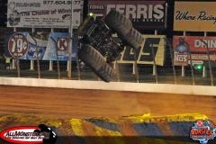 team-scream-racing-charlotte-2012-111