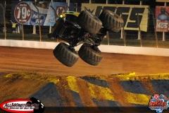 team-scream-racing-charlotte-2012-112