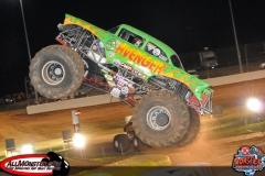 team-scream-racing-charlotte-2012-113