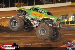 team-scream-racing-charlotte-2012-115