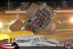 team-scream-racing-charlotte-2012-116