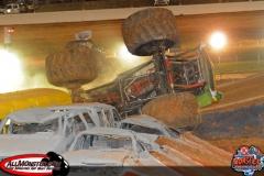team-scream-racing-charlotte-2012-117