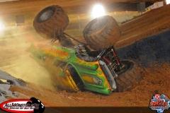 team-scream-racing-charlotte-2012-118