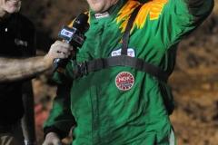 team-scream-racing-charlotte-2012-120