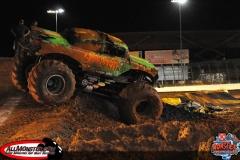 team-scream-racing-charlotte-2012-121