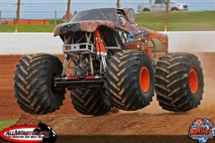 team-scream-racing-charlotte-2013-009