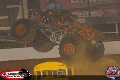 team-scream-racing-charlotte-2013-029