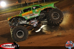 team-scream-racing-charlotte-2013-037