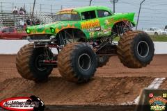 team-scream-racing-charlotte-2014-002