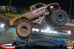 team-scream-racing-charlotte-2014-018