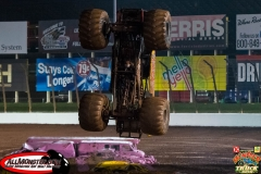 team-scream-racing-charlotte-2014-020