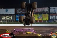 team-scream-racing-charlotte-2014-021
