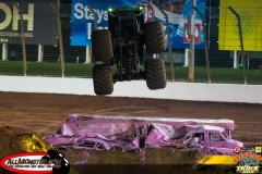 team-scream-racing-charlotte-2014-025