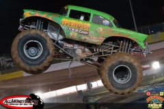 team-scream-racing-charlotte-2014-027