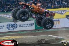 team-scream-racing-detroit-2016-001
