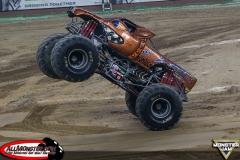 team-scream-racing-detroit-2016-003