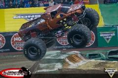 team-scream-racing-detroit-2016-004