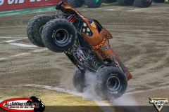 team-scream-racing-detroit-2016-005
