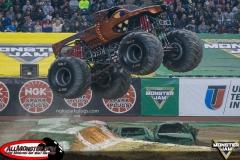 team-scream-racing-detroit-2016-011