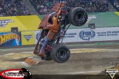 team-scream-racing-detroit-2016-015