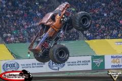 team-scream-racing-detroit-2016-016