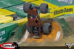 team-scream-racing-detroit-2016-017