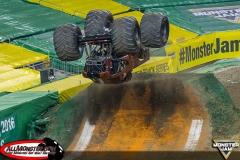 team-scream-racing-detroit-2016-018