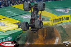 team-scream-racing-detroit-2016-019