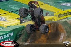 team-scream-racing-detroit-2016-020