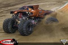 team-scream-racing-detroit-2016-021