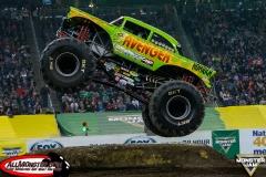 team-scream-racing-detroit-2016-022