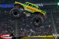 team-scream-racing-detroit-2016-023