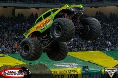 team-scream-racing-detroit-2016-024