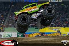 team-scream-racing-detroit-2016-025