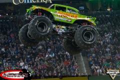team-scream-racing-detroit-2016-027