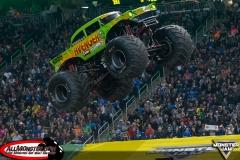 team-scream-racing-detroit-2016-029
