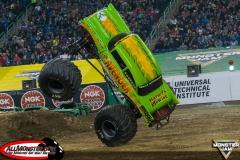 team-scream-racing-detroit-2016-034