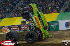 team-scream-racing-detroit-2016-035