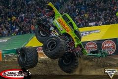 team-scream-racing-detroit-2016-036