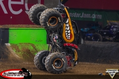 team-scream-racing-glendale-2018-026