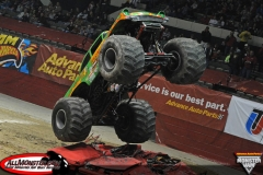 team-scream-racing-hampton-2013-007