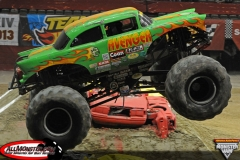 team-scream-racing-hampton-2013-008
