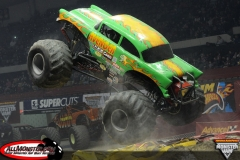 team-scream-racing-hampton-2013-023