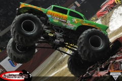 team-scream-racing-hampton-2013-030