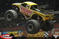team-scream-racing-hampton-2013-036