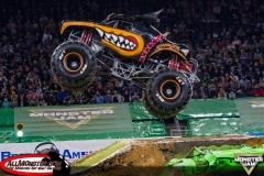team-scream-racing-houston-2018-008