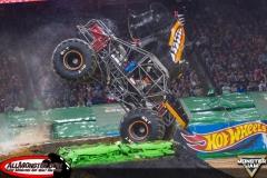 team-scream-racing-houston-2018-015
